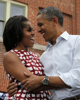 obama and michelle 171 welcome to nyc the site that never