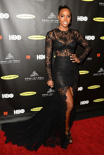 kelly-rowland-28th-annual-rock-and-roll-hall-of-fame-induction-ceremony-los-angeles