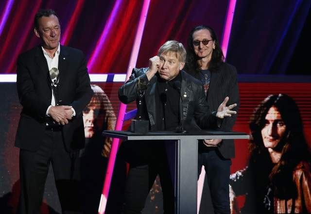 rush-rock-and-roll-hall-of-fame