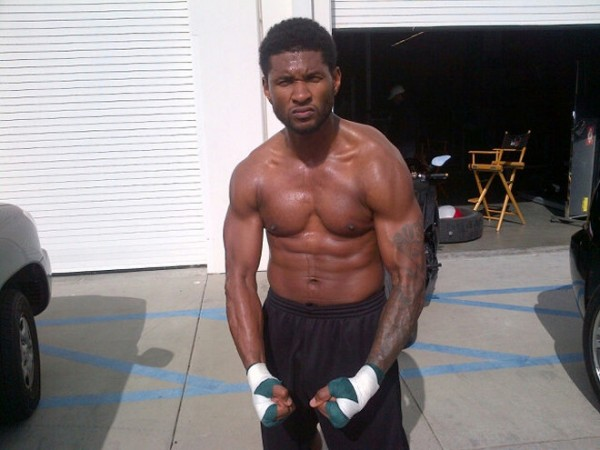 Usher-as-Ray-