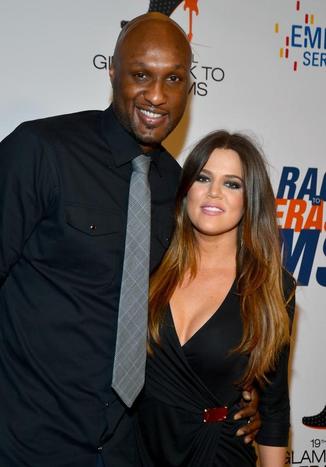 khloe-lamar-divorce-rumors