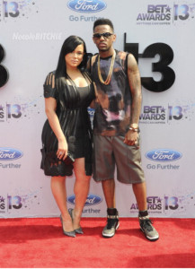 Emily-B-and-Fabolous-Did-he-put-a-ring-on-it
