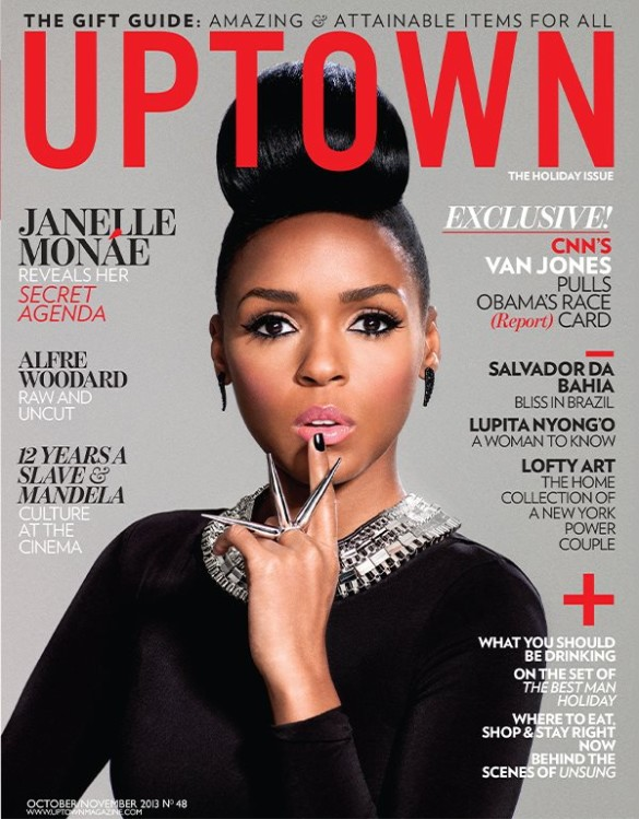 Janelle-Monae-Covers-Uptown-Magazine