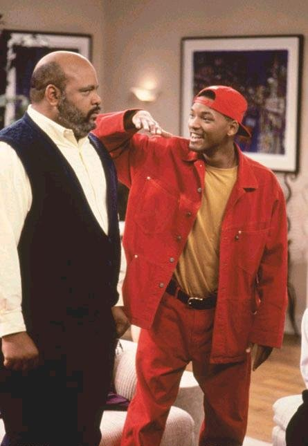 james-avery-fresh-prince-of-bel-air_dead