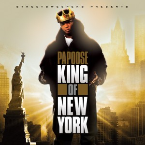 Papoose_King_Of_New_York-front-large